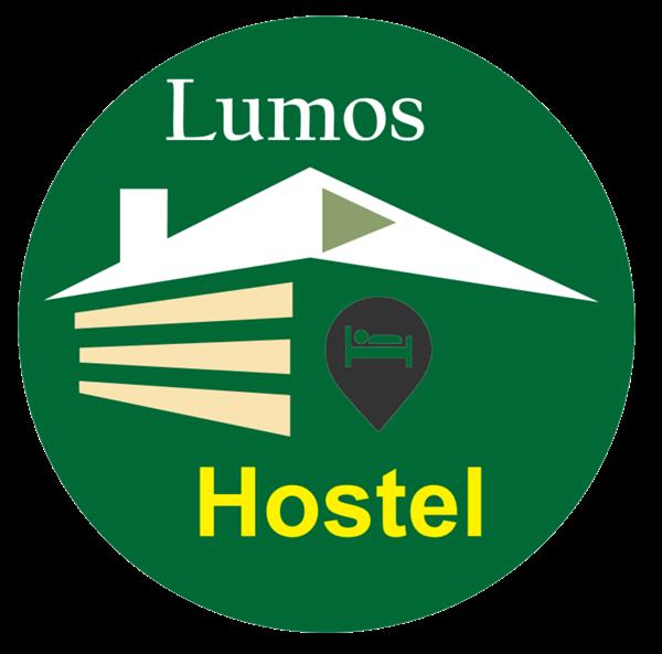 Lumos Hostel